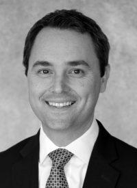 David Clifford - Tectonic Advisors