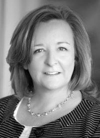 Michelle Baird - Tectonic Advisors