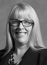 Nancy Dixon - Tectonic Advisors