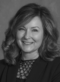 Susan Bailey - Tectonic Advisors