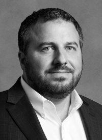 Brad Sanders - Tectonic Advisors