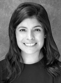 Gracie Martinez - Tectonic Advisors