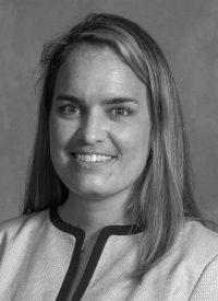 Kelly Hackett - Tectonic Advisors
